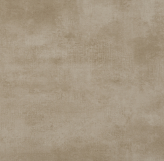 ECOCERAMIC | VANGUARD TAUPE 45x45, VANGUARD, ECOCERAMIC, Испания