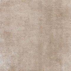 PAMESA | AT. ALPHA TAUPE 45x45, AT. ALPHA, PAMESA, Испания
