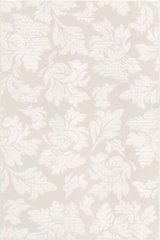 DOMINO | ILUSTRE DECOR ROSEMARY 4 CREAM ДЕКОР 33,3х50, ILUSTRE, DOMINO, Португалія