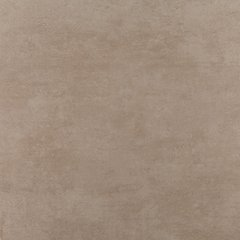 ECOCERAMIC | NORWICH TAUPE 75x75, NORWICH, ECOCERAMIC, Испания