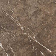 STEVOL | 2195 60X60, ELITE POLISHED MARBLE 60X60, STEVOL, Індія