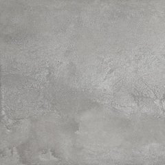 iKERAMiX | SEA BREEZE GREY LAP 80x80, SEA BREEZE, iKERAMiX, Індія