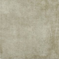 ECOCERAMIC | LOGIC TAUPE 45x45, LOGIC, ECOCERAMIC, Испания