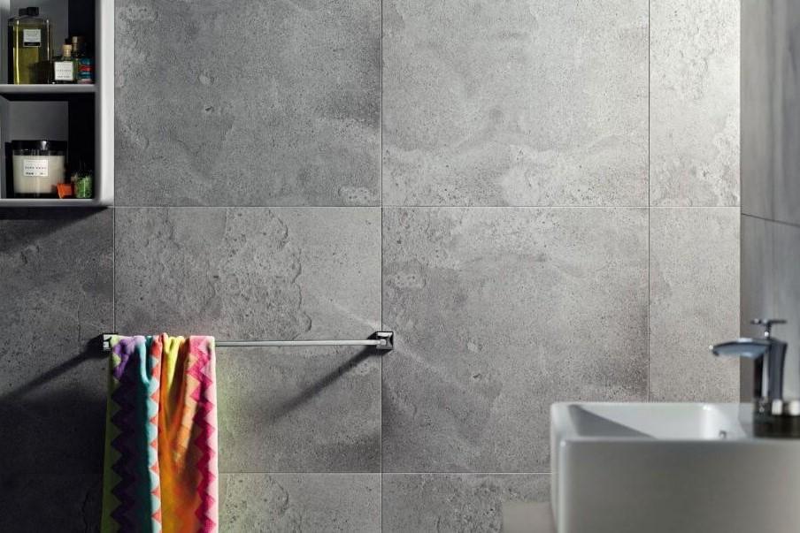 Керамическая плитка бетон цена раствор готовый кладочный тяжелый цементный