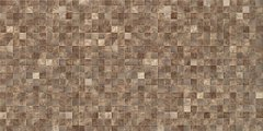 OPOCZNO | ROYAL GARDEN BROWN 29,7X60, ROYAL GARDEN, OPOCZNO, Польща