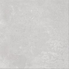 OPOCZNO | MYSTERY LAND LIGHT GREY 42х42, MYSTERY LAND, OPOCZNO, Україна
