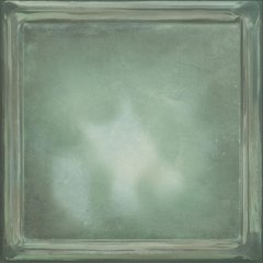 APARICI | GLASS GREEN PAVE 20,1x20,1, GLASS, APARICI, Испания