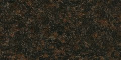 STEVOL | DARK GRANITE 40X80 GD48030P, CERAMIC TILES 5,5MM-7,2MM 40X80, STEVOL, Китай