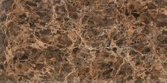 STEVOL | EMPERADOR DARK MARBLE 40X80 CT48036P, CERAMIC TILES 5,5MM-7,2MM 40X80, STEVOL, Китай