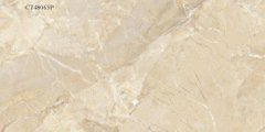 STEVOL | EARL BEIGE 40X80 СТ48063Р, CERAMIC TILES 5,5MM-7,2MM 40X80, STEVOL, Китай