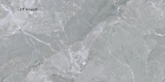 STEVOL | TURKEY GREY 40X80 CT48066P, CERAMIC TILES 5,5MM-7,2MM 40X80, STEVOL, Китай